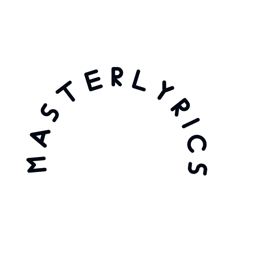 masterlyrics